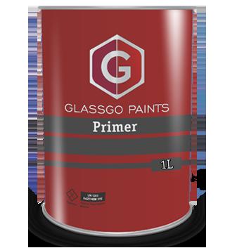 primer paint tin