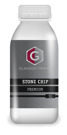 StoneChip bottle